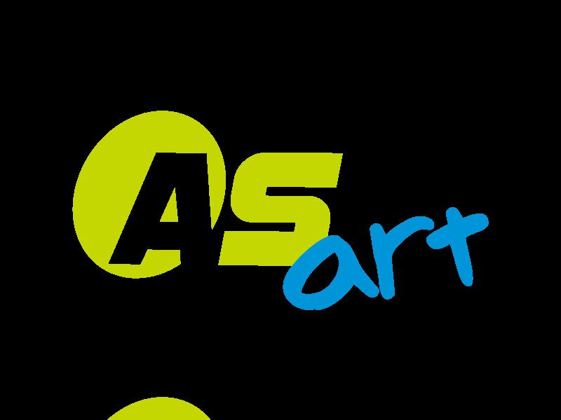 AS-Art