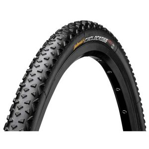 Plašč Continental cyclocross reace