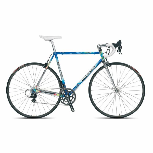 Colnago MASTER X-Light