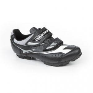 Kolesarski čevlji Diadora Escape W