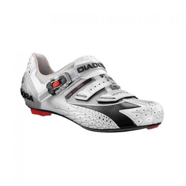 Kolesarski čevlji Diadora Jet Racer