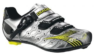 Kolesarski čevlji Diadora Speedracer Carbon RS