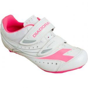 Kolesarski čevlji Diadora Sprinter 2