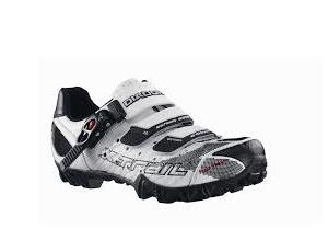 Kolesarski čevlji Diadora X Trail Carbon Evo