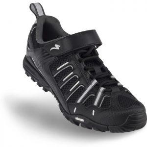 Kolesarski čevlji Spec tahoe sport