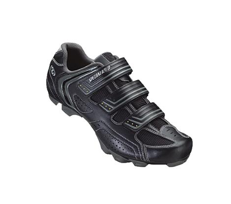 Kolesarski-cevlji-Specialized-Sport-MTB