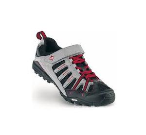 Kolesarski čevlji Specialized Tahoe wmn 2011