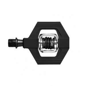 Pedala Crankbrothers Candy 1