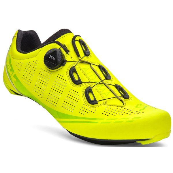 Kolesarski čevlji Spiuk Aldama