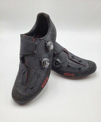 Kolesarski čevlji Fizik Infinito R1 Knit