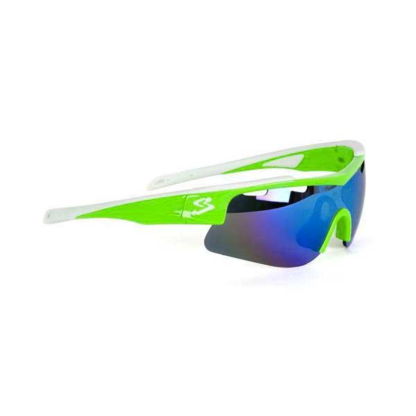 Kolesarska očala Spiuk Arqus