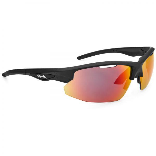 Kolesarska očala spiuk rimma cnre