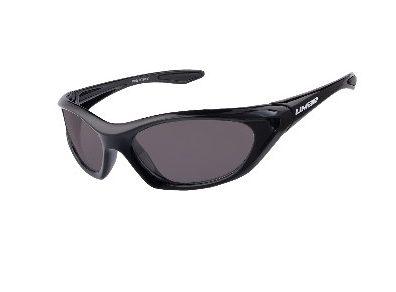 Otroška kolesarska očala Limar K1
