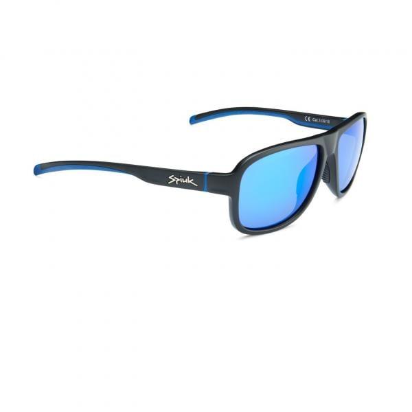 Sončna očala spiuk banyo blue
