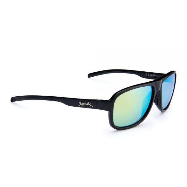 Sončna očala spiuk banyo crna