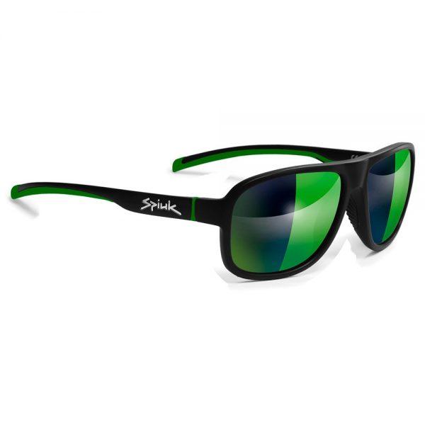 Sončna očala spiuk banyo zelena