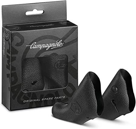 Gumice ročic Campagnolo EC-RE600