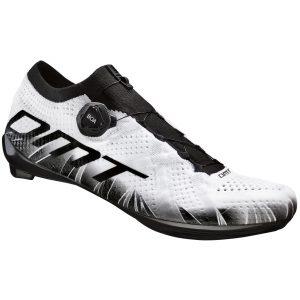 Kolesarski čevlji DMT KR1
