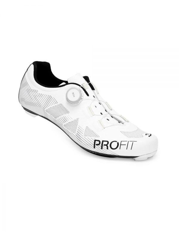 Kolesarski čevlji spiuk profit road c 2