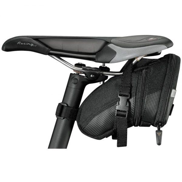 Podsedežna torbica Topeak Aero Wedge Pack medium