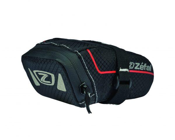 Podsedežna torbica Zefal Light Pack XS 1
