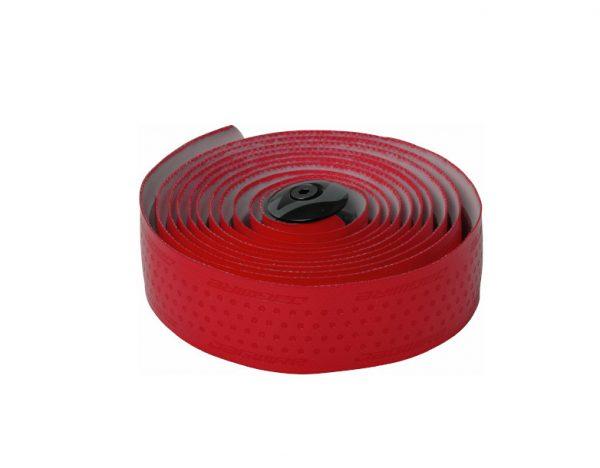 Trak krmila Jagwire Pro Bar Tape rdec