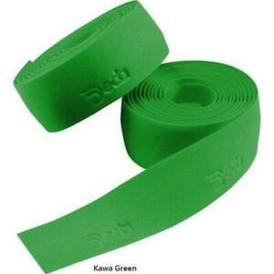 Trak krmila deda elementi tape zelen