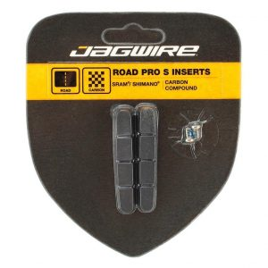 Zavorne obloge Jagwire Road Pro S Inserts