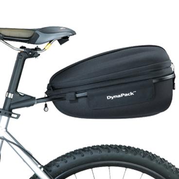 Podsedežna torba Dynapack DX