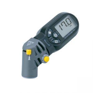 Merilec pritiska Topeak Smart Gauge D2