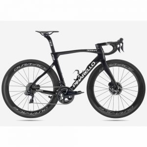 Pinarello DOGMA F12 XLIGHT Disc 2021