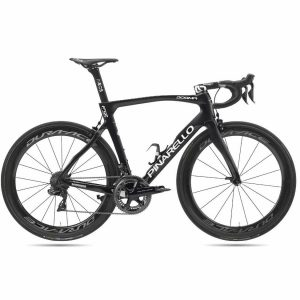 Pinarello DOGMA F12 XLIGHT 2021