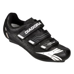 Diadora Aerospeed black