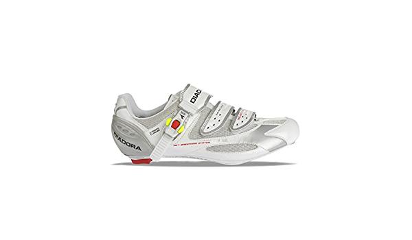 Kolesarski čevlji Diadora Mig-Racer CR