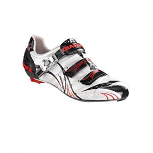 Kolesarski čevlji Diadora Proracer 2.0