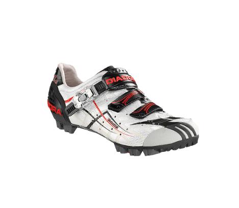 Kolesarski-cevlji-Diadora-Protrail-2.0