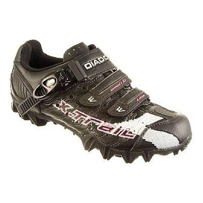 Kolesarski čevlji Diadora X Trail Evo