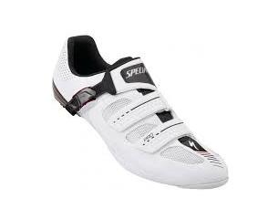Kolesarski čevlji Specialized Pro Rd
