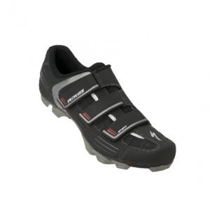 Kolesarski-cevlji-Specialized-Sport-MTB-1