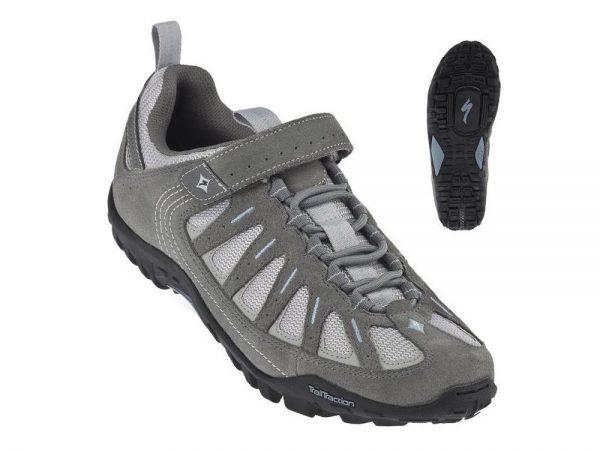 Kolesarski čevlji Specialized Tahoe 2013