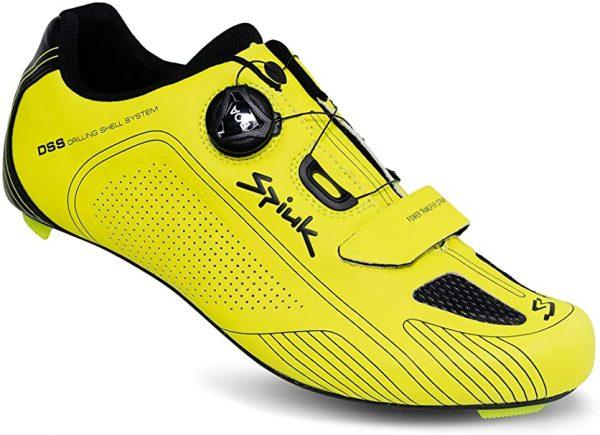 Kolesarski čevlji Spiuk Altube RC Pro Road