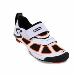 Kolesarski čevlji Spiuk Trivium