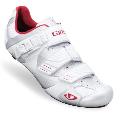 Kolesarski čevlji Giro Factor