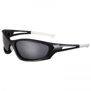 Kolesarska očala Limar f50