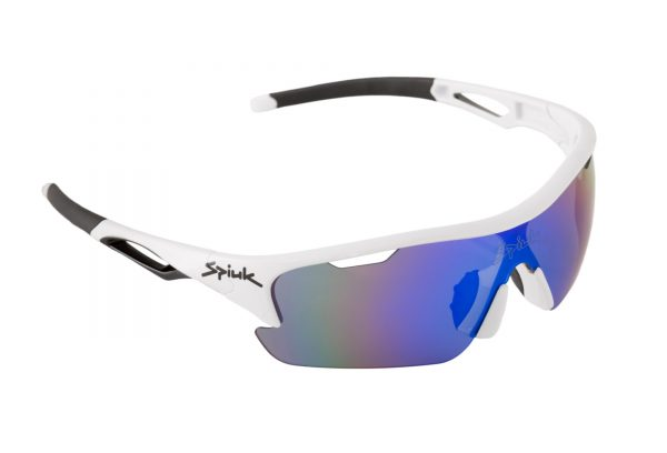 Kolesarska očala Spiuk Jifter be