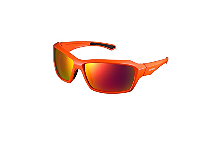 Kolesarsla očala shimano CEPSLR1ML