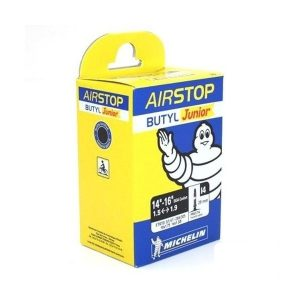 Zračnica Michelin Airstop Junior