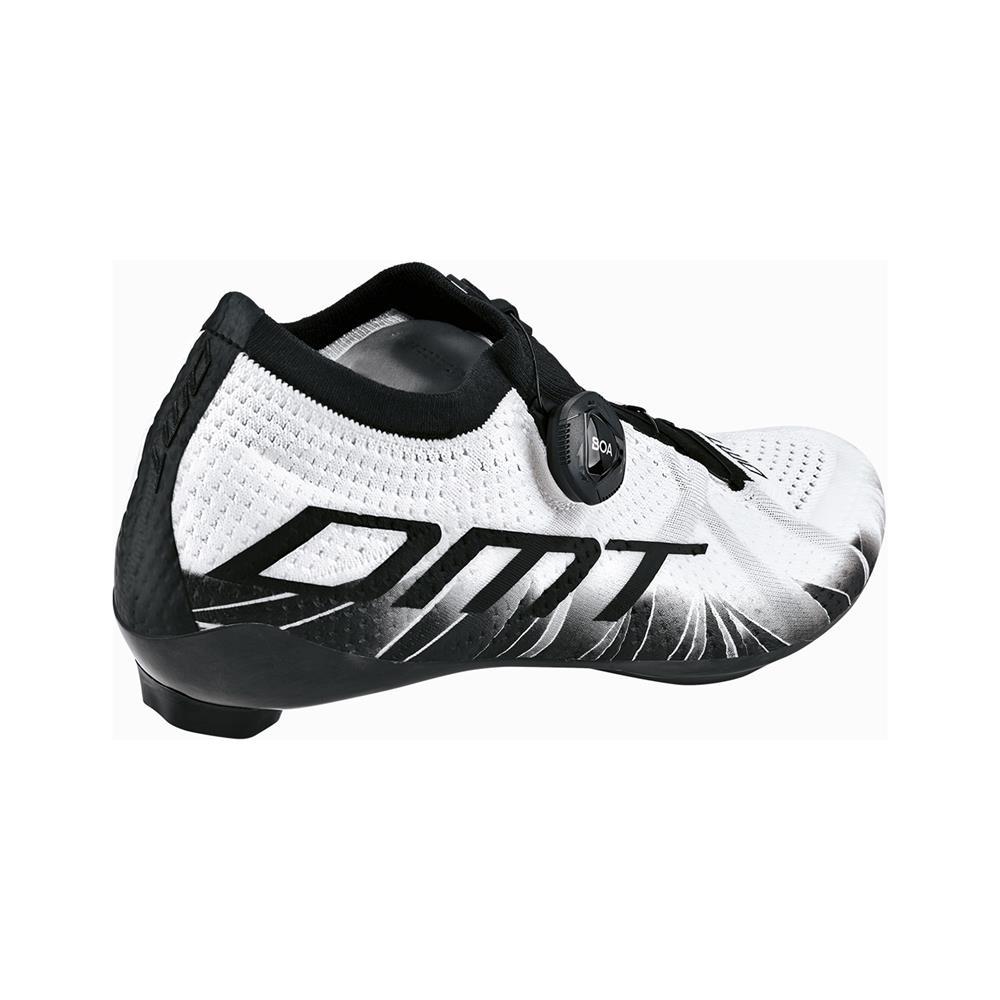 Kolesarski čevlji DMT KR1 2