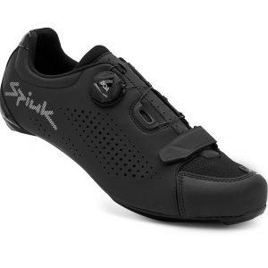 Kolesarski čevlji Spiuk Caray Road