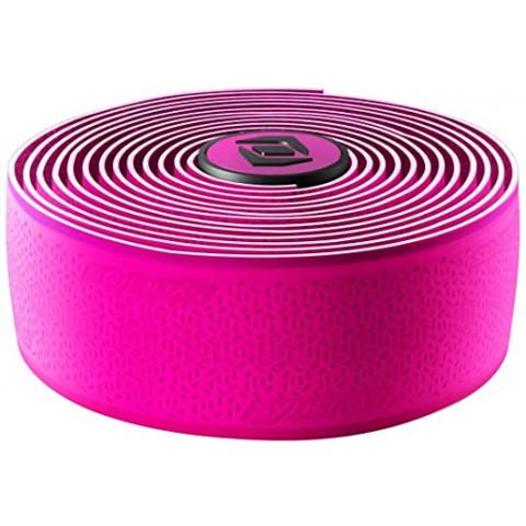 Trak krmil syncros roza